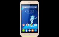 Haier Phone L56 16 GB
