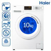 Haier Waschmaschine A+++