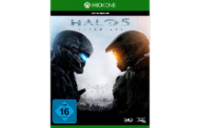 Halo 5: Guardians [Xbox