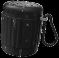HAMA Aqua Jam, Bluetooth