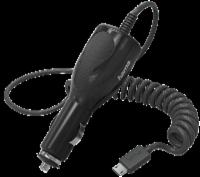 HAMA Micro-USB,