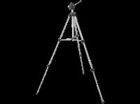 HAMA Star 20 Dreibein