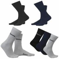 Hanes 6er Pack Business