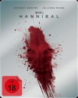 Hannibal - 15th