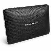Harman Kardon Esquire 2