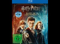 Harry Potter - Complete
