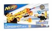 Hasbro 61983 N-Strike