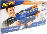 Hasbro E0438EU4 Nerf