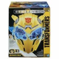 Hasbro E0707 Transformers