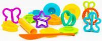 Hasbro Play-Doh 16er Set