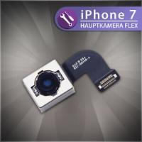 Hauptkamera für iPhone 7