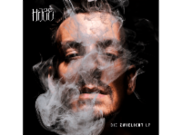 Haze - Die Zwielicht LP