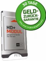 HD+ Modul inkl. HD+ Karte