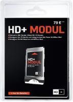 HD PLUS CI+ Modul inkl.