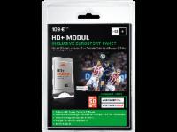 HDPLUS Set HD+ Modul