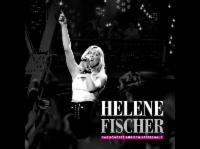 Helene Fischer - Das