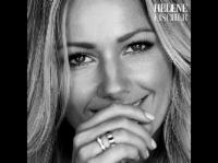 Helene Fischer - Helene