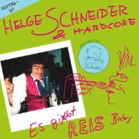 Helge Schneider - Es Gibt