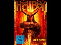 Hellboy - Call of