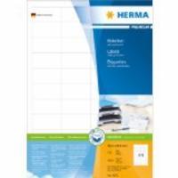 Herma 4272 Etiketten