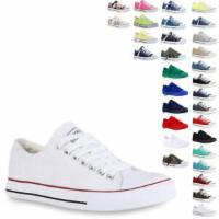 Herren Damen Sneakers