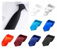 Herren Krawatte Hochzeit