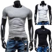 Herren Top & T-shirt