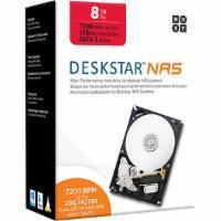 HGST 8 TB Interne HDD
