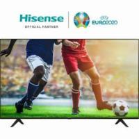Hisense 70AE7000F 4K/UHD
