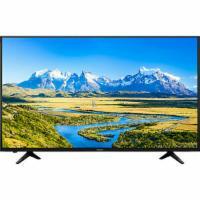 HISENSE H58A6100 LED TV