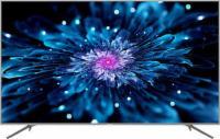 HISENSE H75B7510 LED TV
