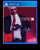 Hitman 2 für PlayStation