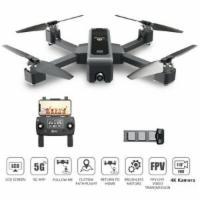 Holy Stone RC GPS Drohne