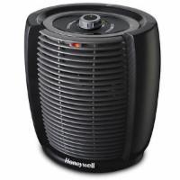 Honeywell HZ 7200 E2