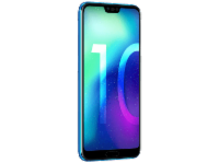 HONOR 10 64 null Phantom