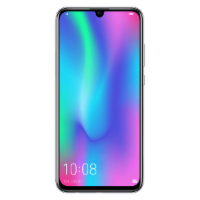 HONOR 10 Lite Smartphone