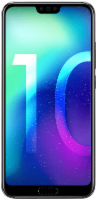 HONOR 10, Smartphone, 64