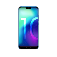 HONOR 10, Smartphone, 64