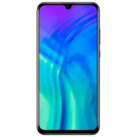 HONOR 20 lite Smartphone