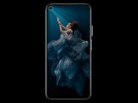 HONOR 20 Smartphone - 128