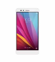 HONOR 5X, Smartphone, 16