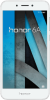 HONOR 6A, Smartphone, 16
