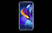 HONOR 6C Pro 32 GB Blau