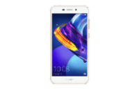HONOR 6C Pro 32 null Gold