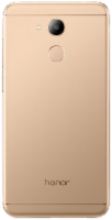 HONOR 6C Pro, Smartphone,