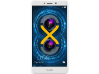 HONOR 6X 32 GB Gold Dual
