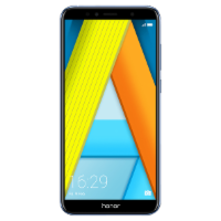 HONOR 7A Smartphone - 16