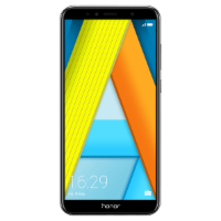 HONOR 7A Smartphone - 16