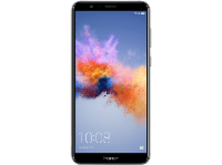 HONOR 7X 64 null Grau