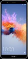 HONOR 7X, Smartphone, 64